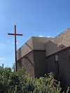 Image 2 of Resurrection Lutheran Church, Scottsdale