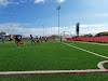 Image 3 of Uihlein Soccer Park, Milwaukee