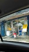 Image 6 of TCE Tackles Sdn Bhd - Bukit Mertajam Showroom, Bukit Mertajam