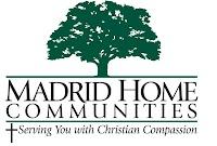 Madrid Home Community Care