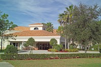 Hospice of Volusia/Flagler