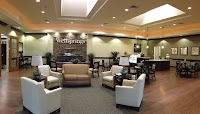 Wellsprings Therapy Center Of Gilbert