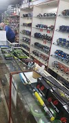 Image 4 of TCE Tackles Sdn Bhd - Ipoh Showroom, Ipoh