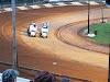 Image 6 of Path Valley Speedway, Fannett