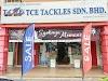 Image 1 of TCE Tackles Sdn Bhd - Kuala Selangor Showroom, Kuala Selangor