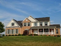 Brookeville House Assisted Living 301-957-0752