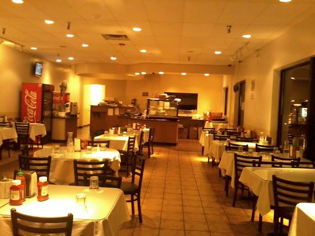 List item Juba Restaurant & Café image