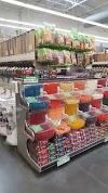 Image 7 of WinCo Foods, Orem