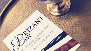 Prizant Law P.C.