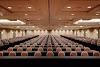 Image 5 of Minneapolis Convention Center, Minneapolis