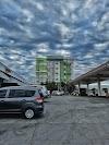 Image 6 of GreenCity Medical Center, San Fernando
