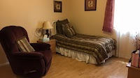 Desert Palm Adult Care Home