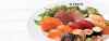 Navigate to Kiro Sushi Lisboa