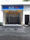 Image 2 of Posto Boxter, [missing %{city} value]