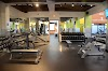 Image 2 of Anytime Fitness, Lebanon