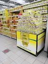 Image 8 of Giant Hypermarket Plentong, Johor Bahru