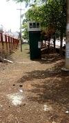 Image 5 of Nigerian Agricultural Co-operative and Rural Development Bank Ltd, Enugu