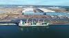 Image 7 of Tradepoint Atlantic, Edgemere