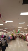 Image 8 of Target, Dublin