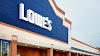Image 3 of Lowe's, Salinas