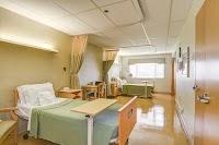 Manorcare Health Services Boynton Beach