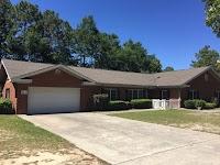 Maryville Community Residence