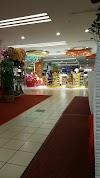 Directions to 1 Utama Shopping Centre Petaling Jaya
