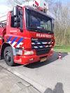 Image 4 of Brandweer Hulst, Hulst