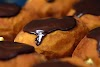 Image 8 of Congdon's Doughnuts, Wells