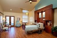 The Denver Hospice