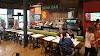 Image 8 of Cafe Rio Mexican Grill - Falls Church, Seven Corners