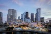 Image 5 of Brickell City Centre, Miami