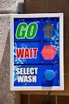 Image 6 of Olympic Car Wash, Olathe