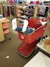 Image 8 of Target, Rapid City