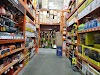 Image 8 of The Home Depot, Waldorf