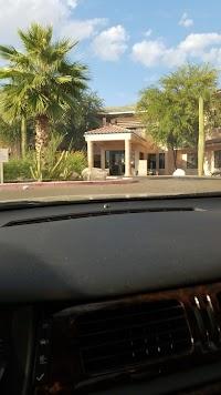 Brookdale Home Health Tucson