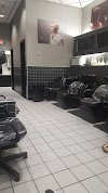 Image 5 of Visible Changes (inside Almeda Mall), Houston