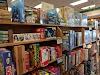 Image 5 of Half Price Books, Jeffersontown