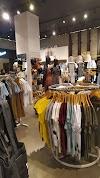 Image 7 of Big Fashion Tiberias, Tiberias