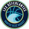 Use Waze to navigate to Rezé Nantes Basket Rezé