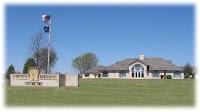 Eagle Estates Inc