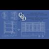 Image 5 of Cad-Con Design LLC., Stuart