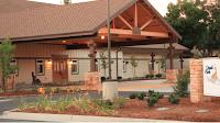Quail Park Memory Care Residences