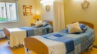 Jacksonville Skilled Nursing & Rehab