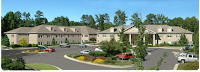 Summerset Assisted Living Comm