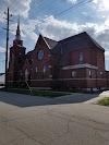 Image 8 of St. Mary Catholic Church, Canton