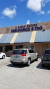 Image 3 of A ABLE INSURANCE, Lauderdale Lakes