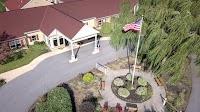 Oak Leaf Manor Personal Care Retirement Home