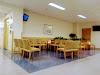 Image 8 of Wellspan Gettysburg Hospital, Gettysburg