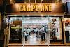 """Image 4 of """"CARPPONE"""" - BARBERIA CLASICA, Miraflores"""